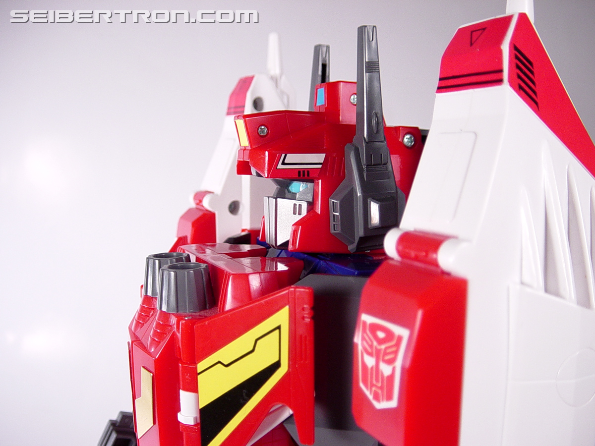 Transformers Victory Star Saber (Image #99 of 157)