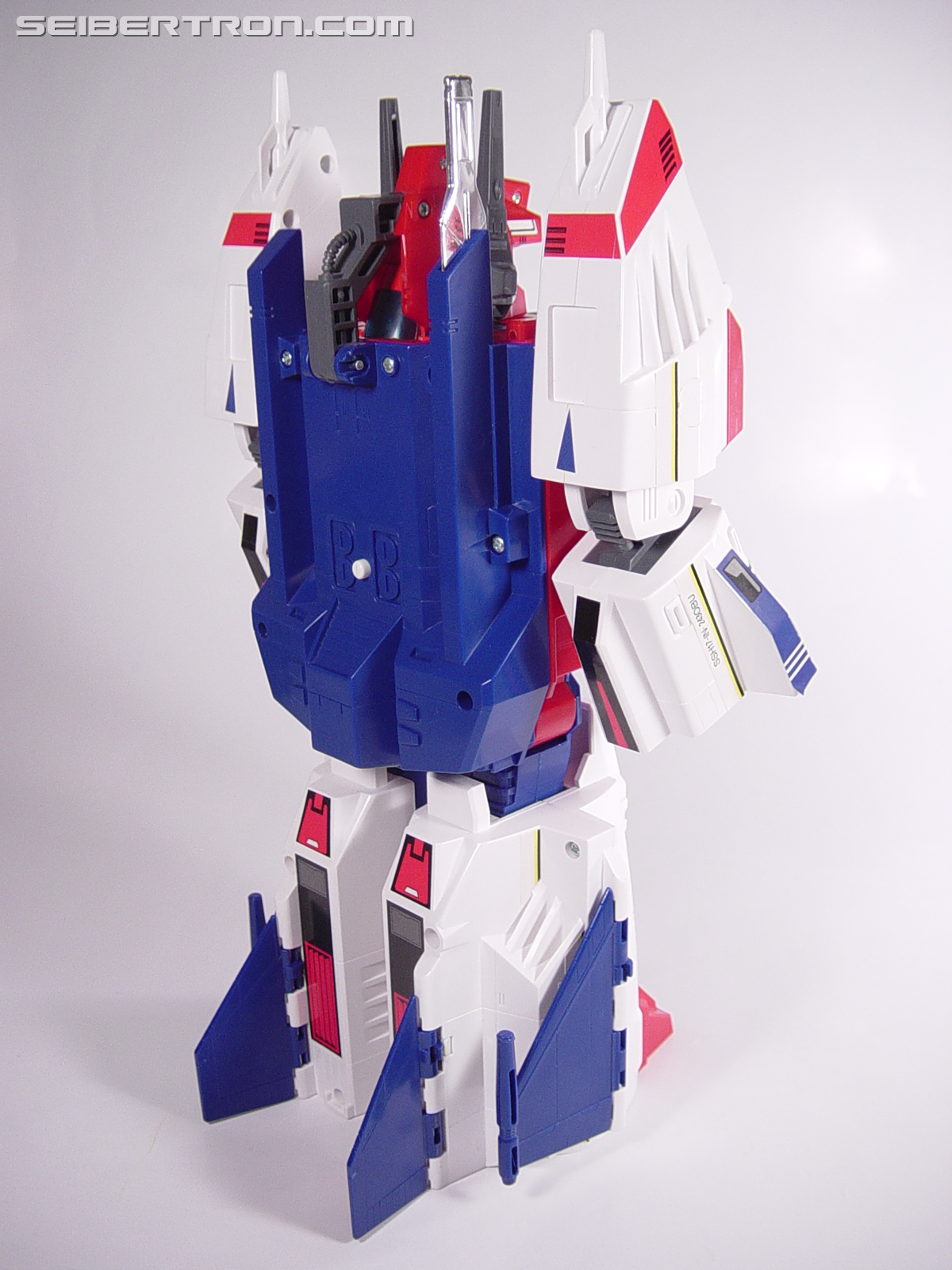 Transformers Victory Star Saber (Image #101 of 157)