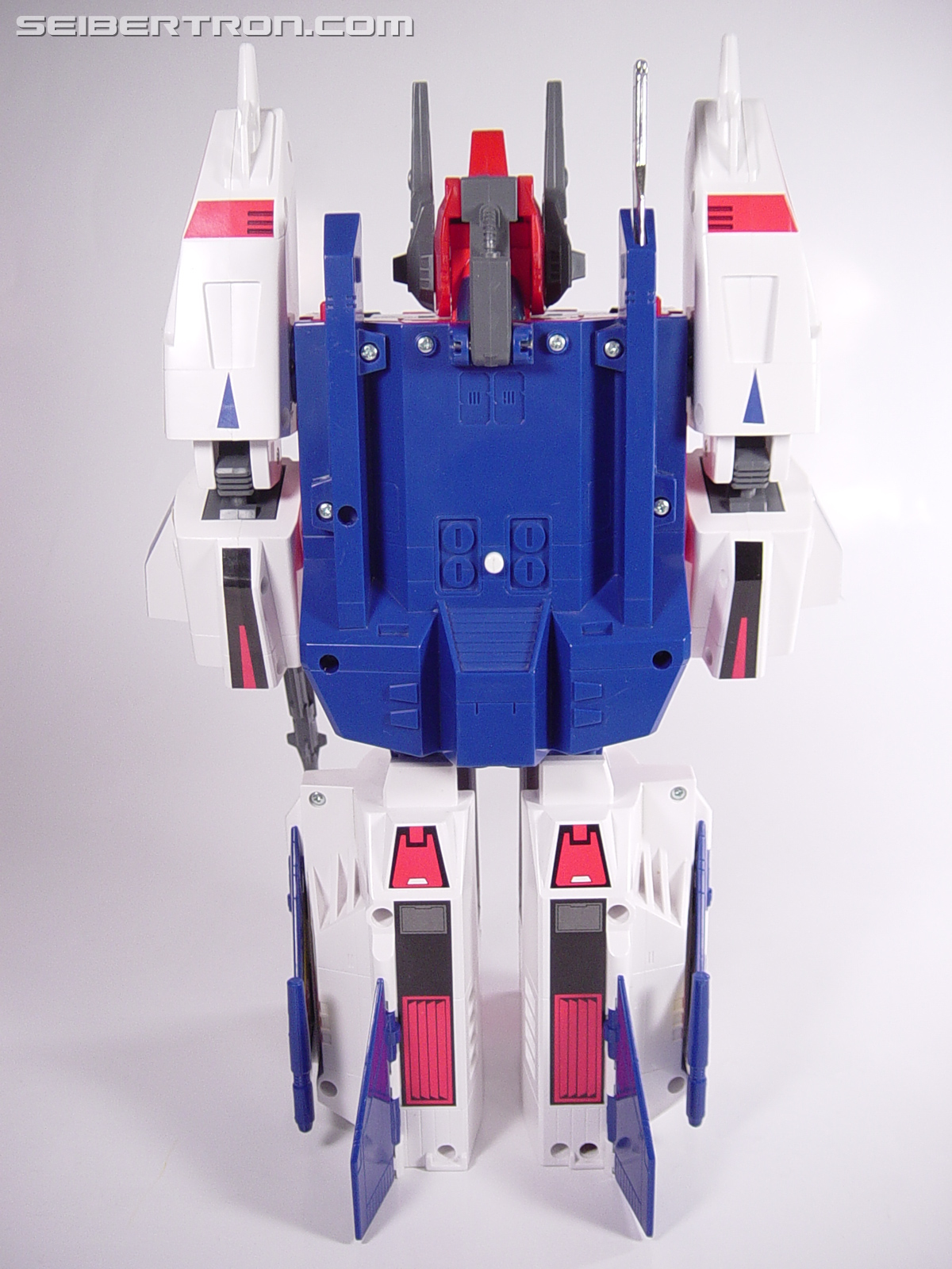 Transformers Victory Star Saber (Image #102 of 157)