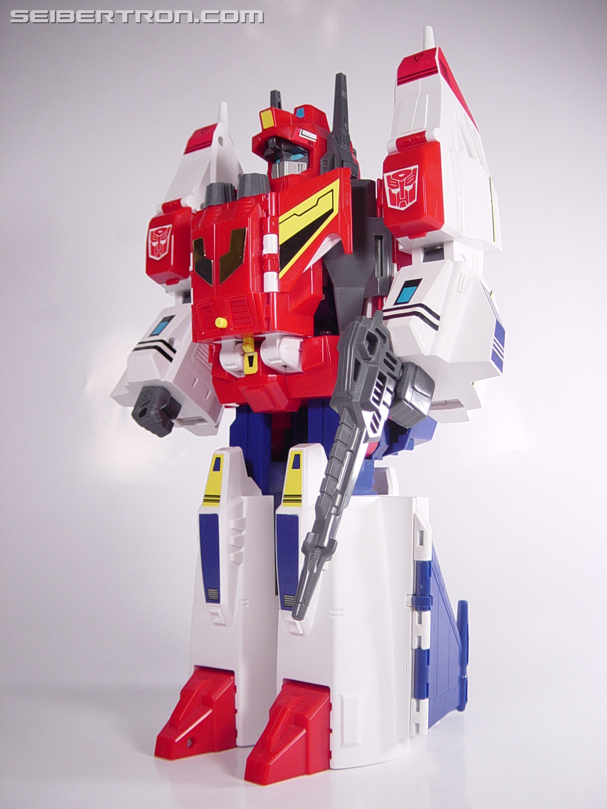 Transformers Victory Star Saber (Image #104 of 157)