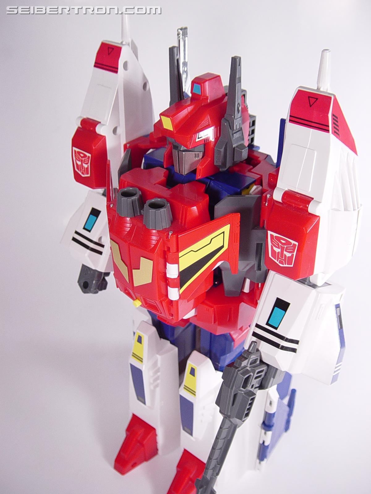 Transformers Victory Star Saber (Image #105 of 157)