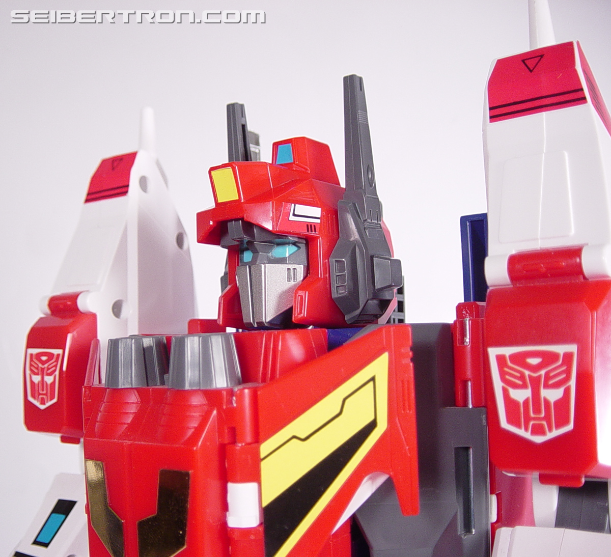 Transformers Victory Star Saber (Image #106 of 157)