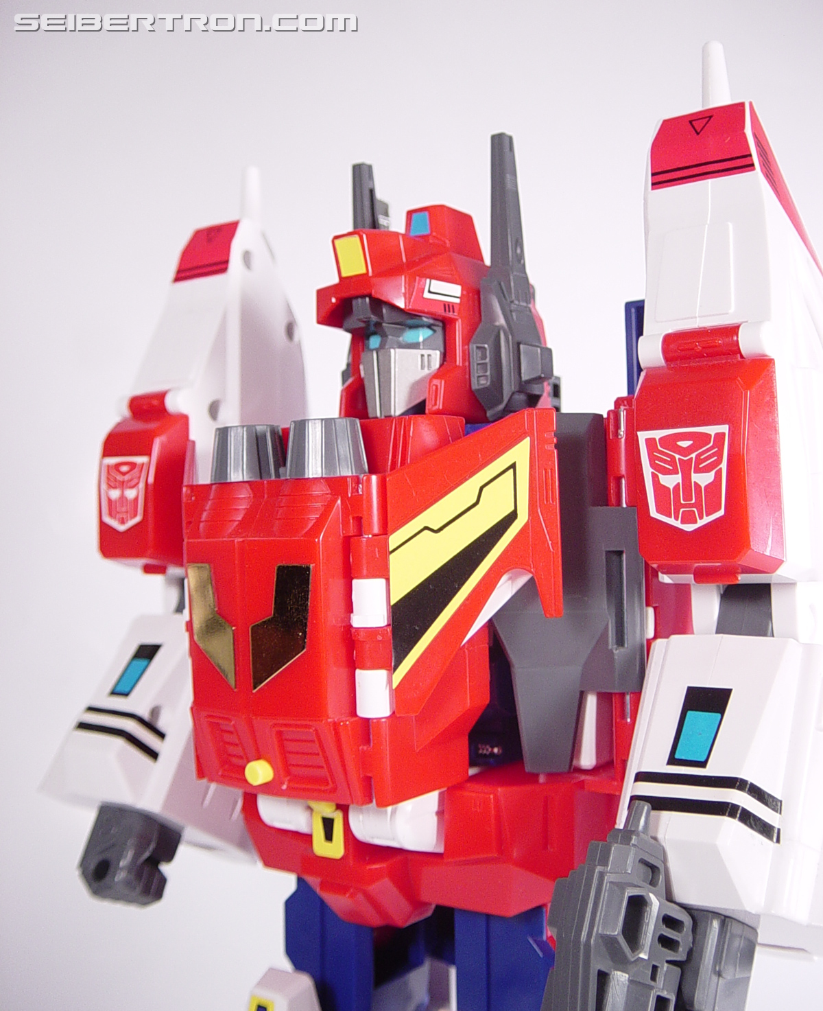Transformers Victory Star Saber (Image #107 of 157)
