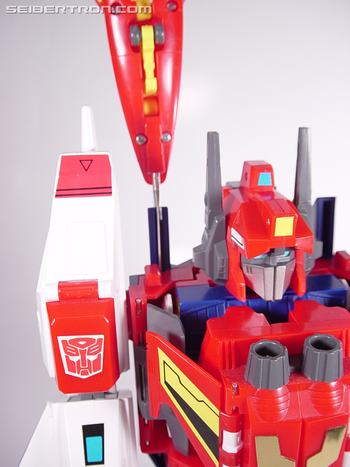 Transformers Victory Star Saber (Image #111 of 157)