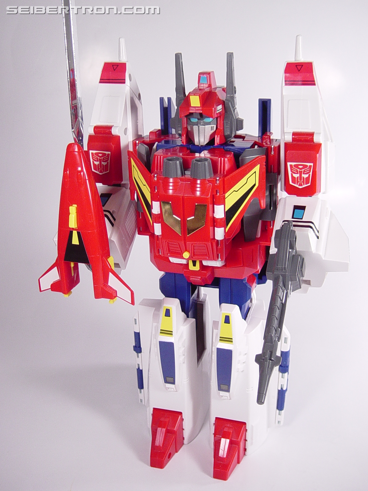 Transformers Victory Star Saber (Image #113 of 157)
