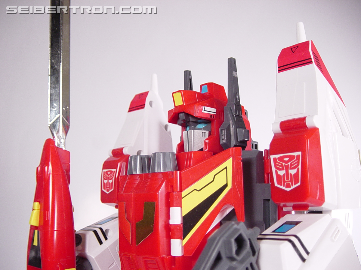 Transformers Victory Star Saber (Image #122 of 157)
