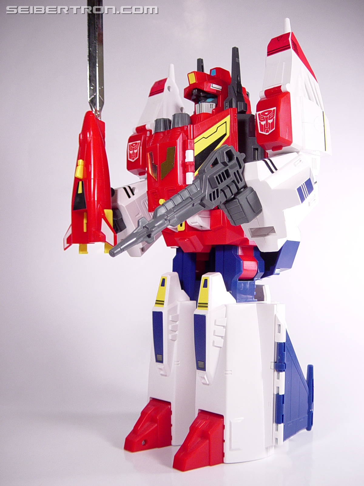 Transformers Victory Star Saber (Image #123 of 157)