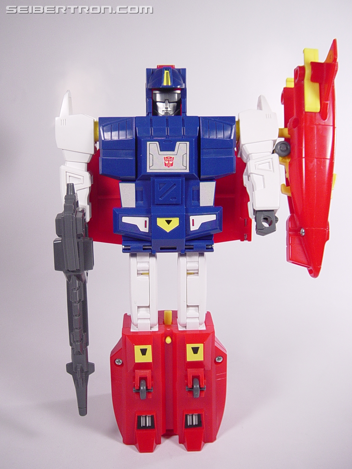 Transformers Victory Star Saber (Image #135 of 157)