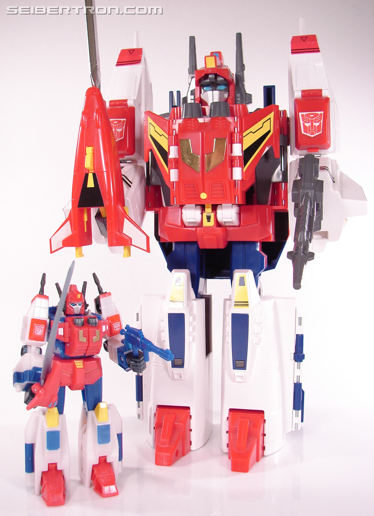 Transformers Victory Star Saber (Image #146 of 157)