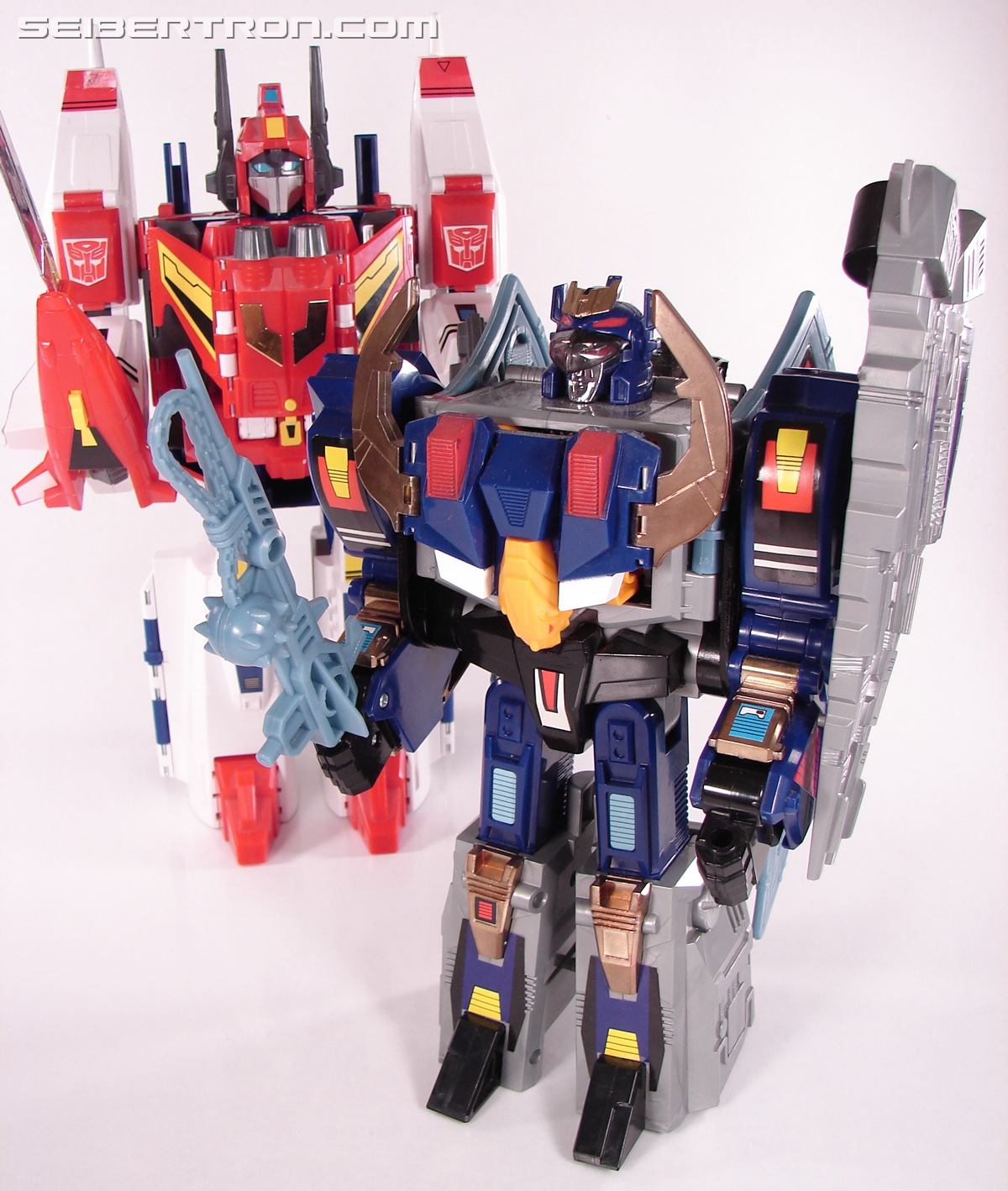 Transformers Victory Star Saber (Image #154 of 157)