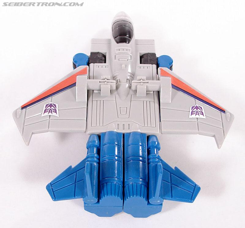 Transformers Victory Starscream (Image #54 of 103)