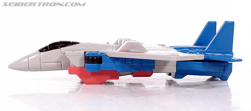 Transformers Victory Starscream (Image #57 of 103)