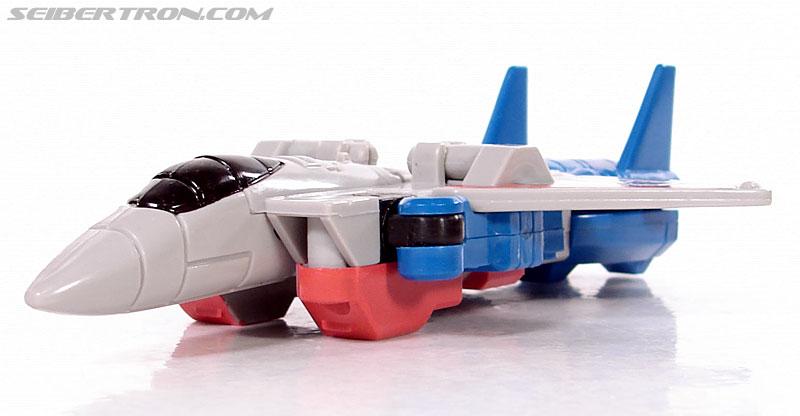 Transformers Victory Starscream (Image #58 of 103)