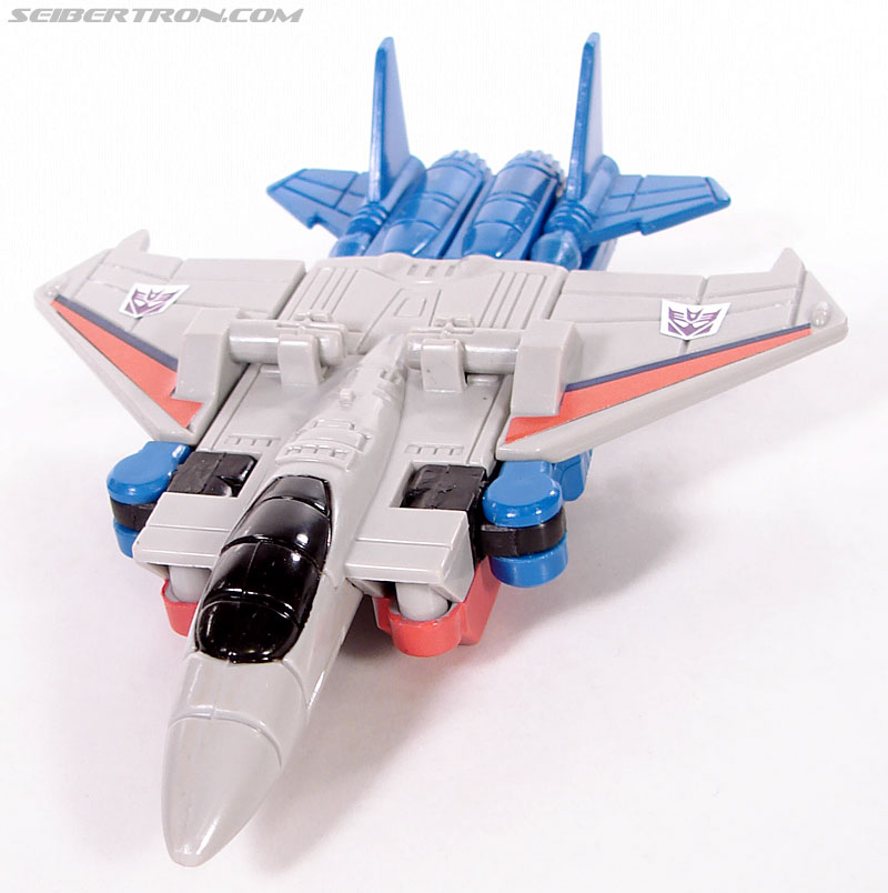 Transformers Victory Starscream (Image #59 of 103)