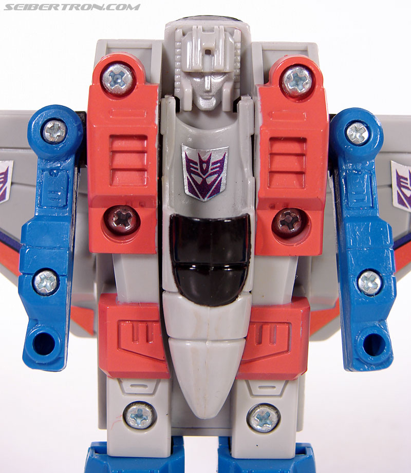 Transformers Victory Starscream (Image #63 of 103)