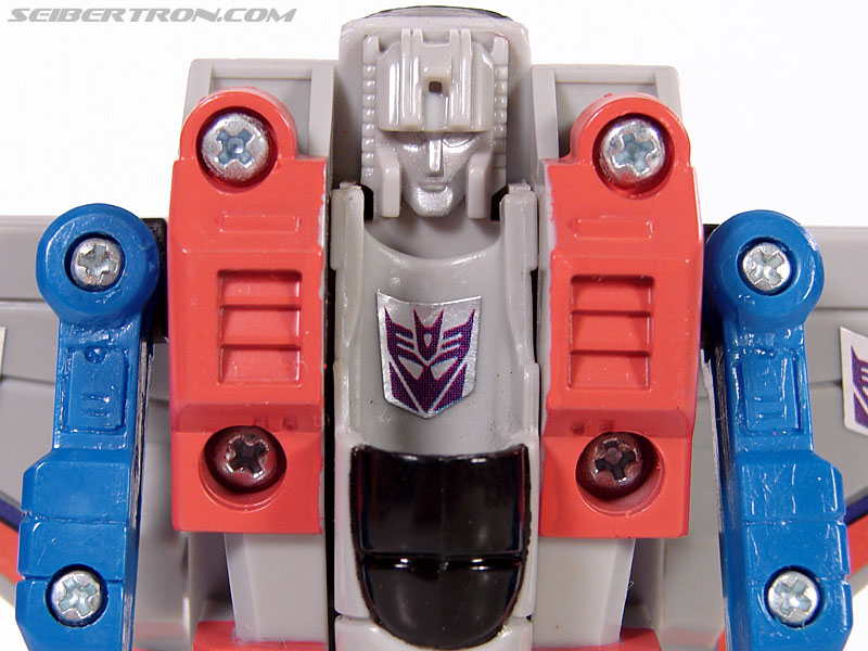 Transformers Victory Starscream (Image #64 of 103)