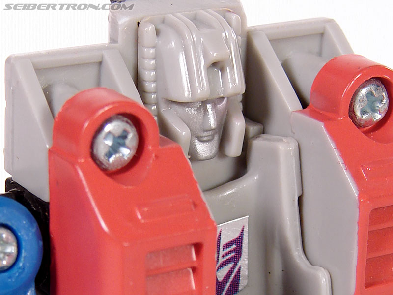 Transformers Victory Starscream (Image #69 of 103)