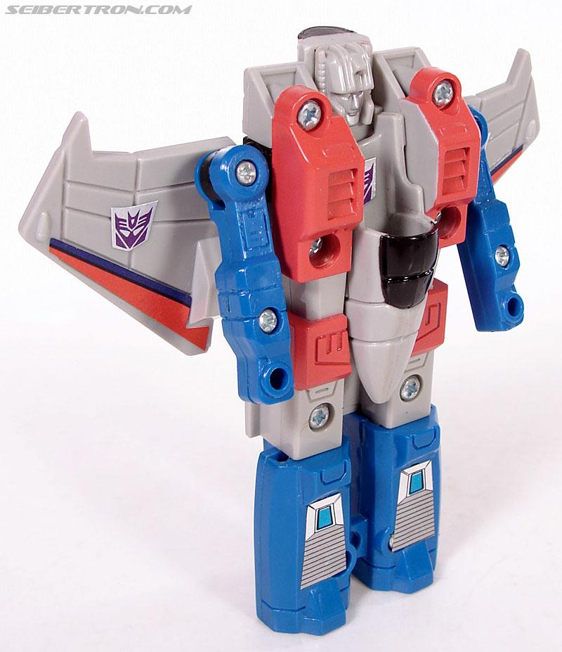 Transformers Victory Starscream (Image #70 of 103)
