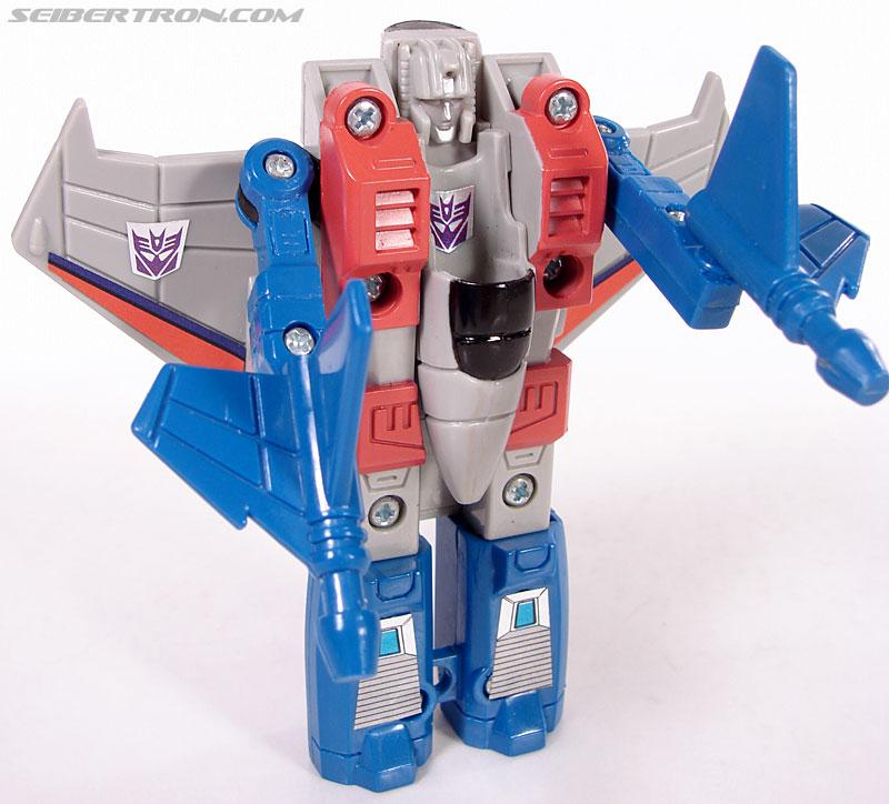 Transformers Victory Starscream (Image #80 of 103)