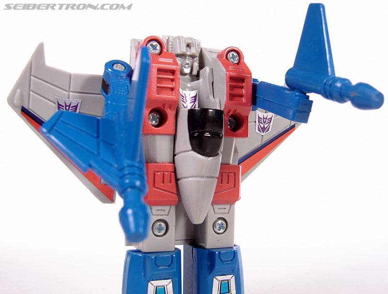 Transformers Victory Starscream (Image #82 of 103)