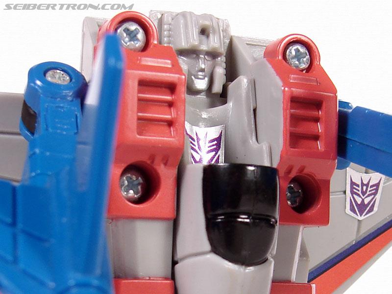Transformers Victory Starscream (Image #83 of 103)