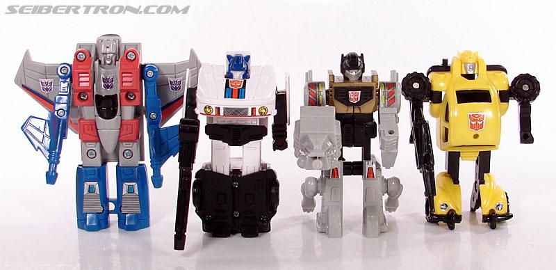 Transformers Victory Starscream (Image #89 of 103)