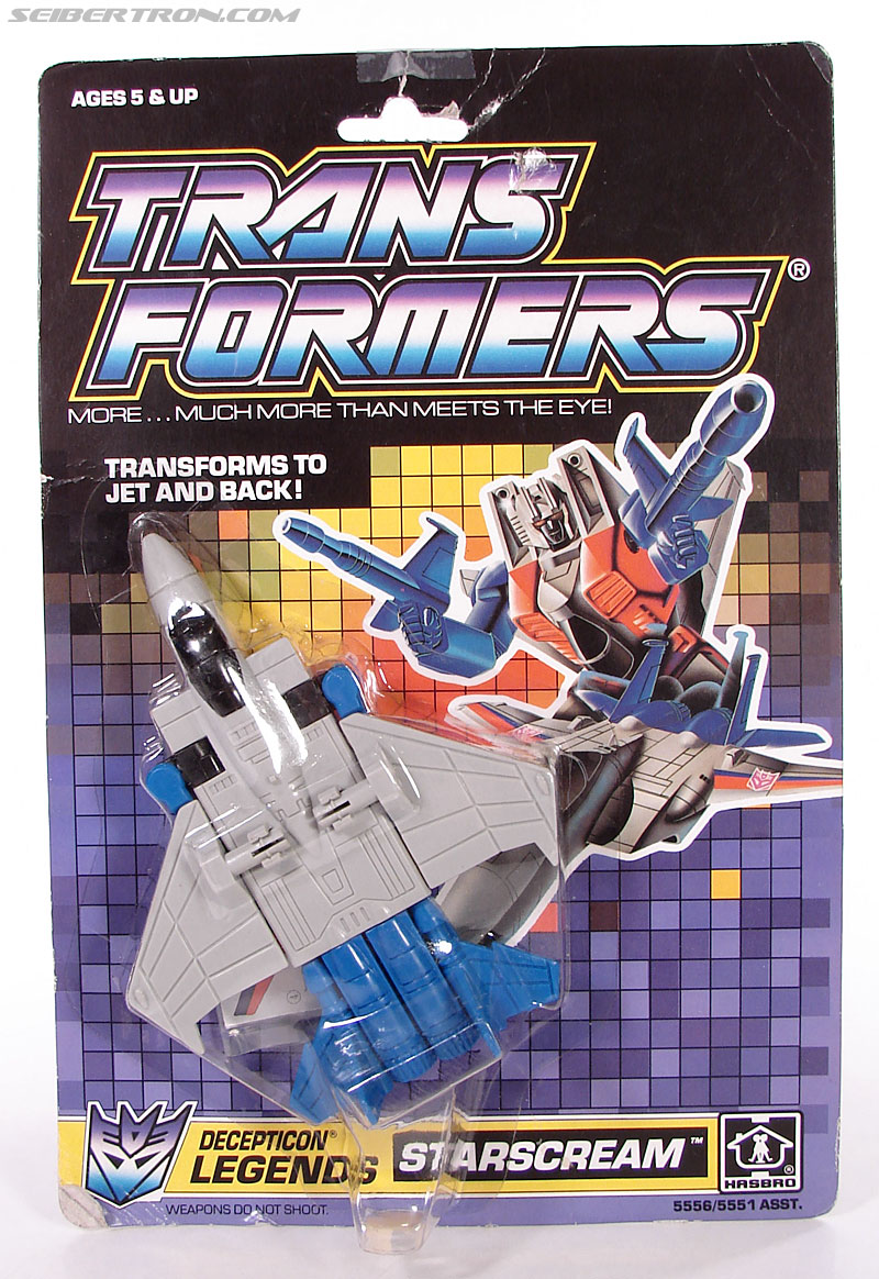 Transformers Victory Starscream (Image #94 of 103)