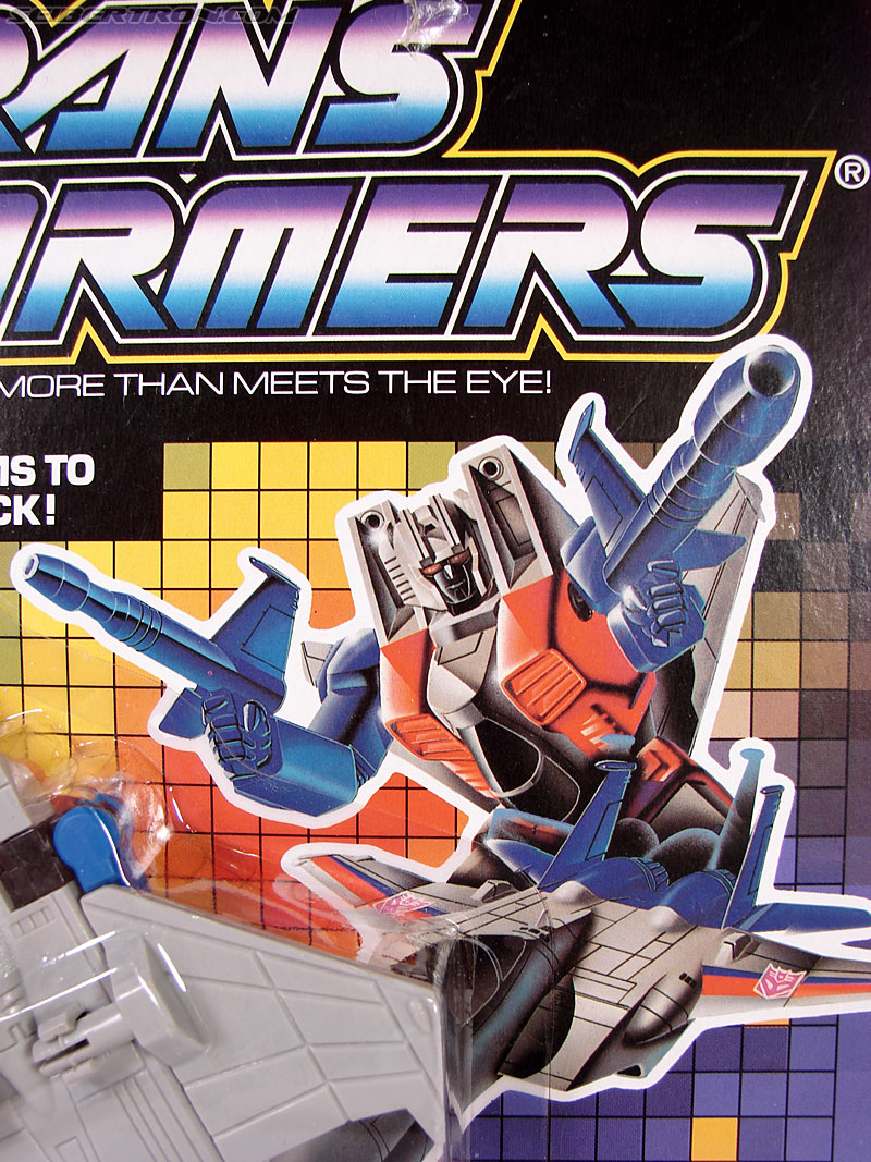 Transformers Victory Starscream (Image #95 of 103)