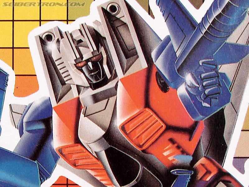 Transformers Victory Starscream (Image #96 of 103)