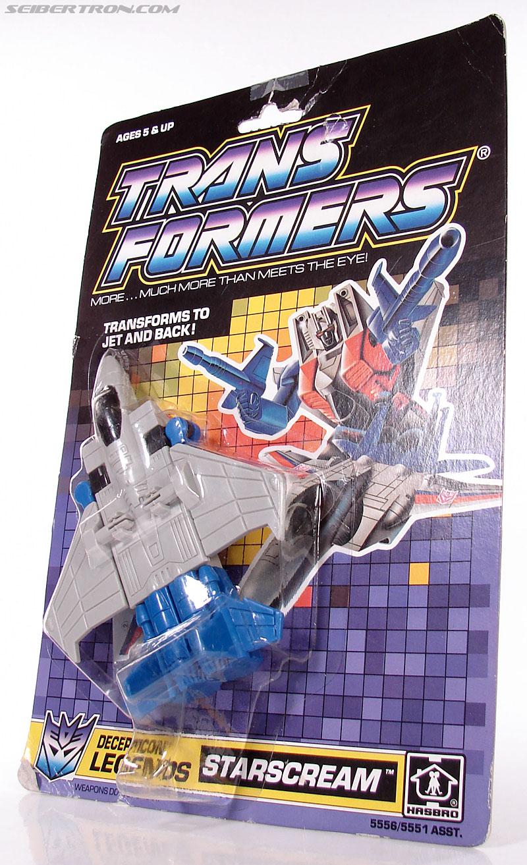 Transformers Victory Starscream (Image #102 of 103)