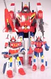 Victory Star Saber - Image #151 of 157