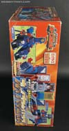 Car Robots Brave Maximus (Fortress Maximus)  - Image #5 of 311