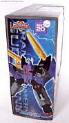 Superlink Galvatron General (Galvatron)  - Image #7 of 176