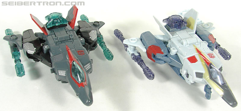 Transformers Universe - Classics 2.0 Air Raid (Image #22 of 118)