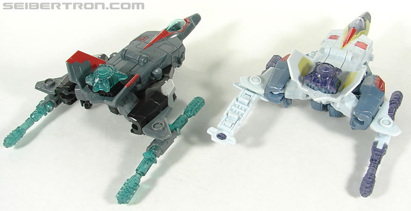 Transformers Universe - Classics 2.0 Air Raid (Image #23 of 118)