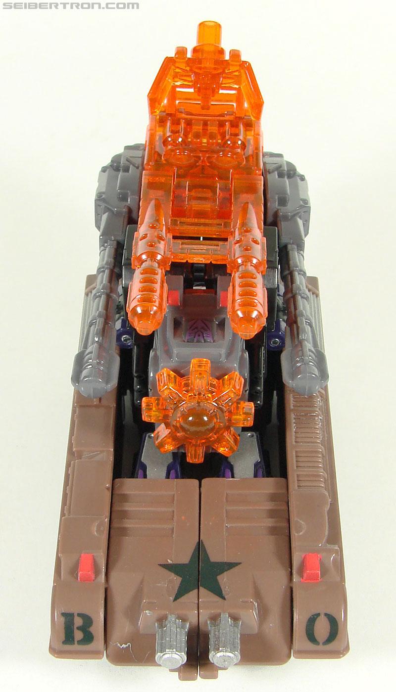 Transformers Universe - Classics 2.0 Blast Off (Image #1 of 123)