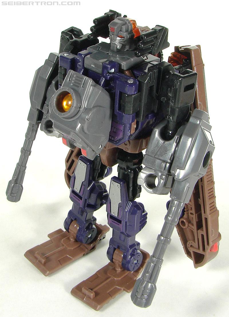 Transformers Universe - Classics 2.0 Blast Off (Image #61 of 123)