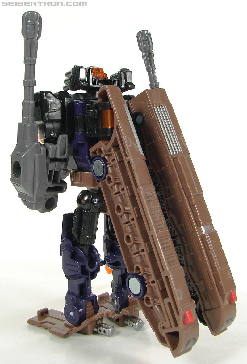 Transformers Universe - Classics 2.0 Blast Off (Image #80 of 123)