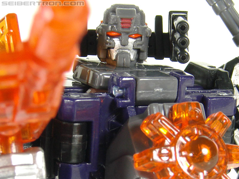 Transformers Universe - Classics 2.0 Blast Off (Image #96 of 123)
