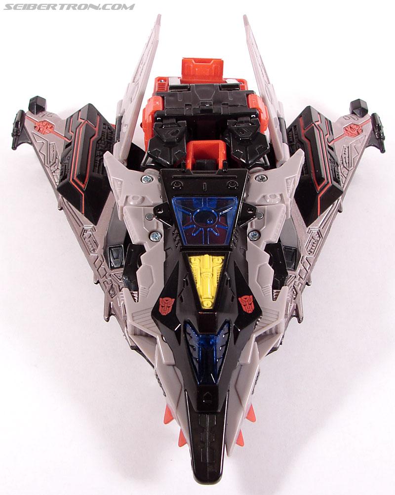 Transformers Universe - Classics 2.0 Blaster (Image #21 of 132)