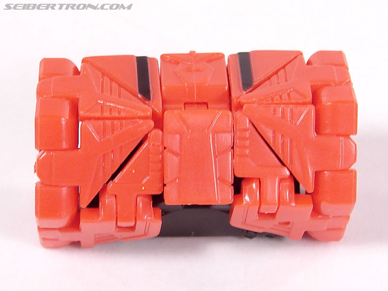 Transformers Universe - Classics 2.0 Blockrock (Image #4 of 41)