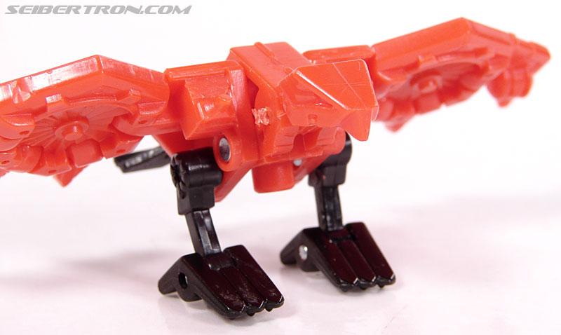 Transformers Universe - Classics 2.0 Blockrock (Image #18 of 41)