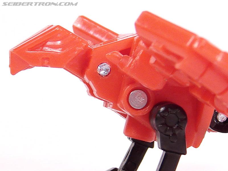 Transformers Universe - Classics 2.0 Blockrock (Image #28 of 41)
