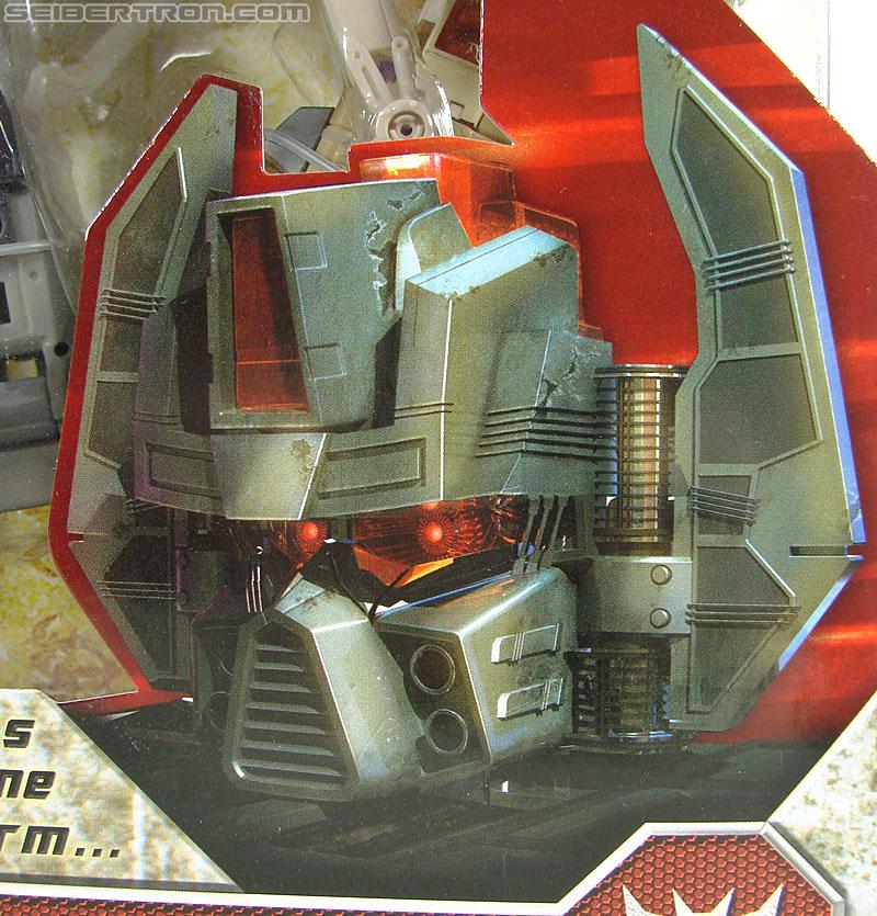 Transformers Universe - Classics 2.0 Bruticus Maximus (Image #36 of 152)