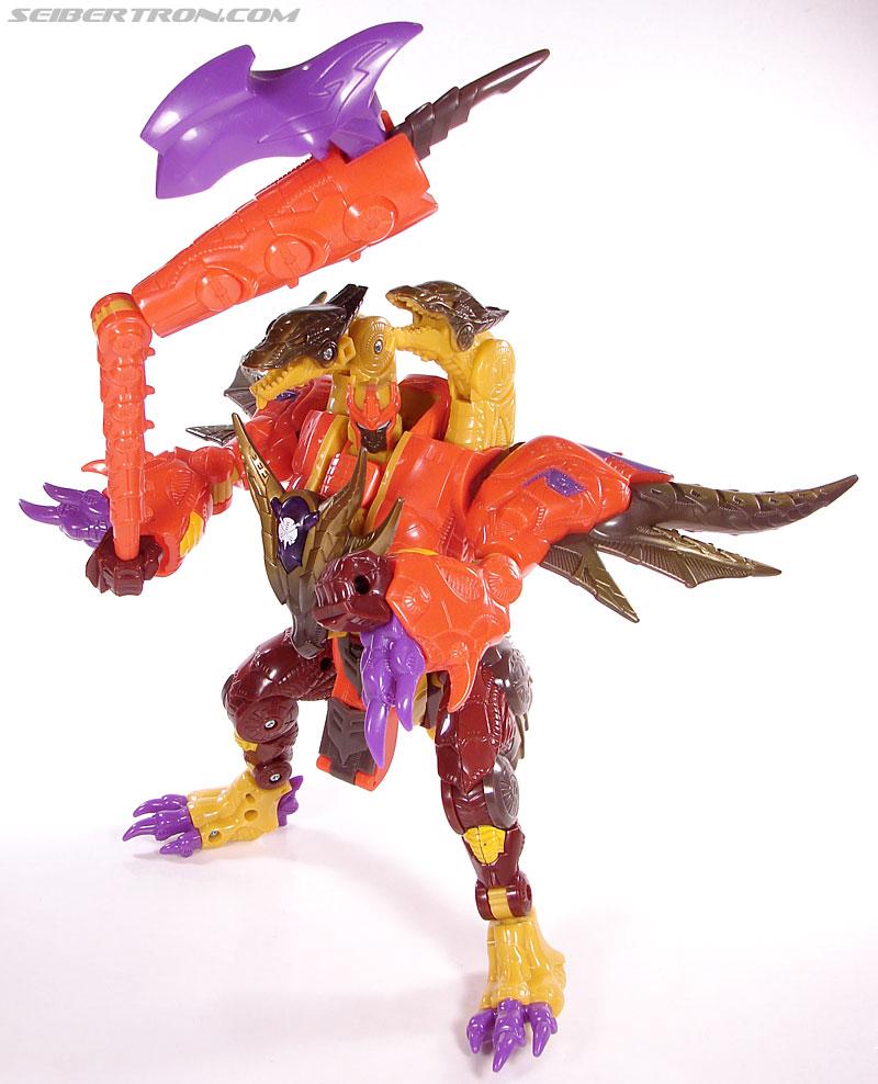 Transformers Universe - Classics 2.0 Bruticus (Image #102 of 128)
