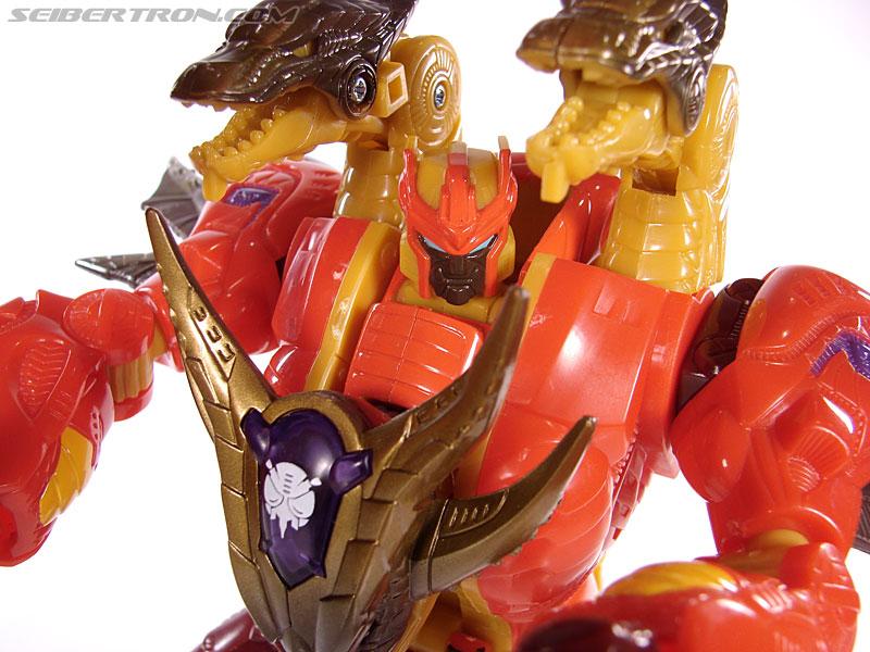 Transformers Universe - Classics 2.0 Bruticus (Image #104 of 128)