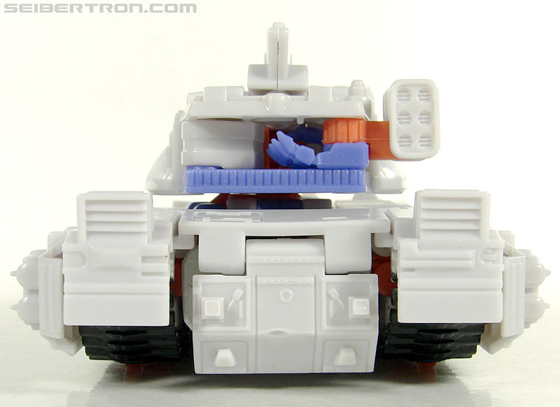 Transformers Universe - Classics 2.0 Galvatron (Challenge at Cybertron) (Image #7 of 104)