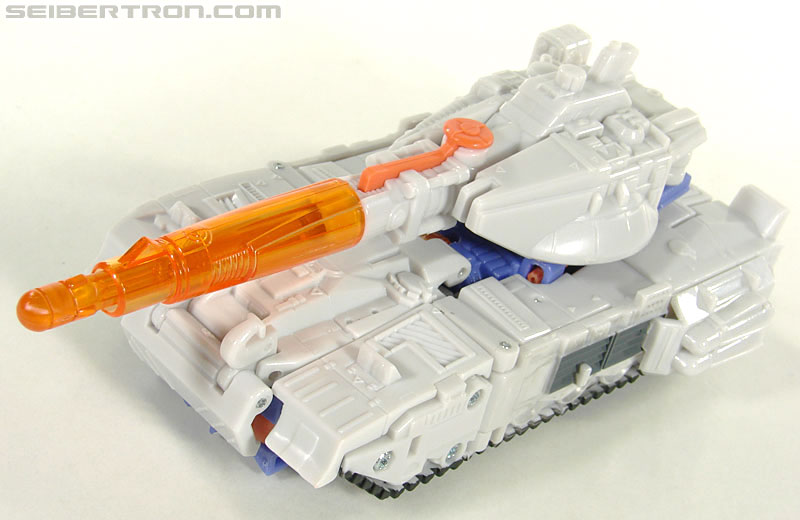Transformers Universe - Classics 2.0 Galvatron (Challenge at Cybertron) (Image #11 of 104)