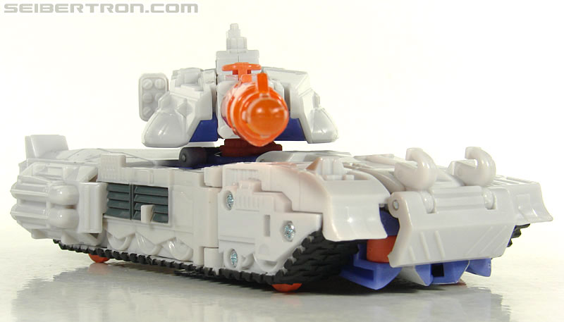 Transformers Universe - Classics 2.0 Galvatron (Challenge at Cybertron) (Image #18 of 104)