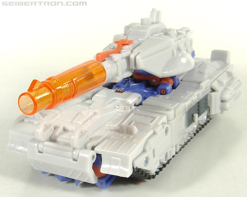 Transformers Universe - Classics 2.0 Galvatron (Challenge at Cybertron) (Image #24 of 104)